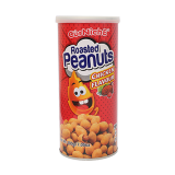 Roasted Peanut chicken flavour - 200G