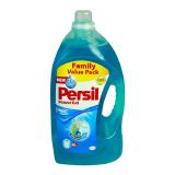 Persil Advanced Gel Power Detergent - 5L