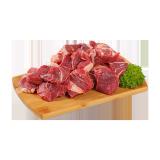Brazilian Beef Cubes - 1.0 kg