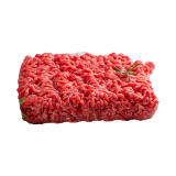 Brazilian Ground Beef - 500 g