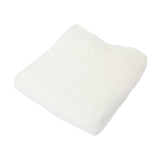 Hand Towel White color - 600G
