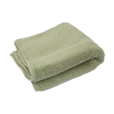 Hand Towel Sage color - 600G