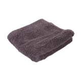 Hand Towel Lavendar color - 600G