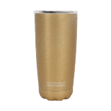 Double Wall Stainless Steel Tumbler - 1 count
