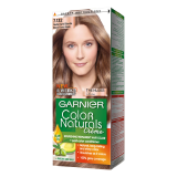 Color Natural Nudes Kit 7.132 Nude Dark Blonde Haircolor -  1 Count