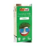Coconut Milk Original - 1L