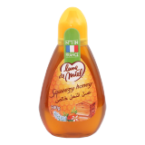 Squeezy Honey -  500G