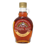 Pure Maple Syrup -  250G