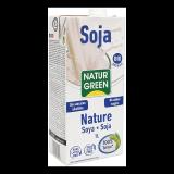Soja Nature Drink -  1L