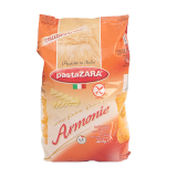 Armonie Pasta - 400G