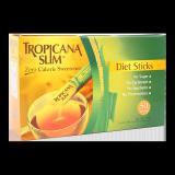 Slim Zero Calorie Sweetener -  50 Sachets