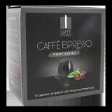 Coffee Fortissimo -  52G