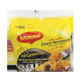 Mi Goreng 2 minutes  Noodles - 5x77G