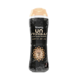 Downy Unstopables Glow Scent Booster beads - 275G
