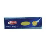 Angel hair N1 Pasta - 500G