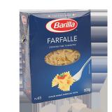 Farfalle pasta - 500G