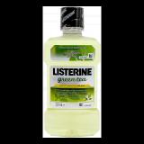Green Tea Mouthwash -  250 Ml
