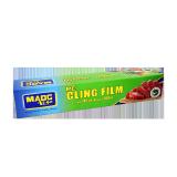 Maog Cling Film - 45Cm x 200M