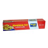 Maog Aluminum Foil - 45 Cm x 85 M