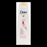 Colour Care Shampoo -  400 Ml