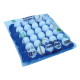 Eggs Medium size - 30 Count