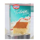 Trilece cake - 315G