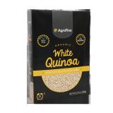 Organic Quinoa White - 500G