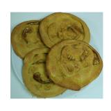 Cinnamon Crispies - 4PCS