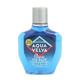 Classic Ice Blue Cooling After Shave - 3.5Z