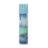 Ocean Air Freshener - 300Ml