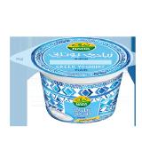 Plain Greek Yoghurt High In Protein - 160G