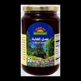 Organic Forest Honey -  500G