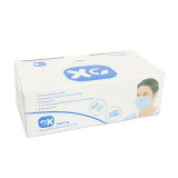 Surgery Face Mask - 50PCS