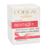 Paris Revitalift Moisturizing Eye Cream - 15 Ml