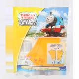 Thomas & Friends Toy - 1PCS