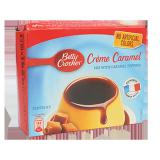 Caramel Topping - 69G