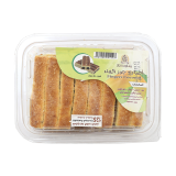 Coconut Fingers - 730G