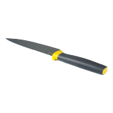 Elevate Chef Knives Yellow Colour 15cm - 1 PCS