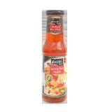Spring rolls sauce - 250Ml