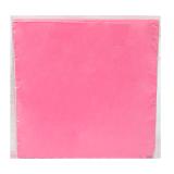 Paper Lunch Napkins Pink - 20PCS
