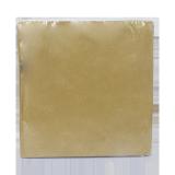 Paper Lunch Napkins Gold - 20PCS