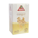 Ginger - 20 count