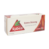 Extra strong Tea - 25 count