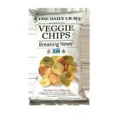 Veggie Chips - 6Z