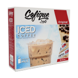iced coffee original - 10x24G