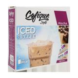 Iced Coffee mocha - 10x24G
