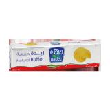 Natural Butter - 100G
