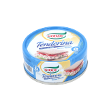 Tenderina Sandwich Tuna In Brine Water -  80G