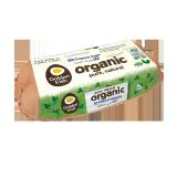 Organic Golden Irish Eggs - 10CT