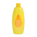 Baby Conditioner No More Tangles -  500 Ml